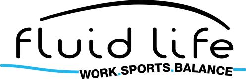 fluidlife – Work.Sports.Balance – DIE Schwimmschule in Graz – Schwimmkurse für Erwachsene und Kinder – Personal Training – Graz, Lebring, Feldbach