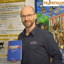Publikation Triathlon