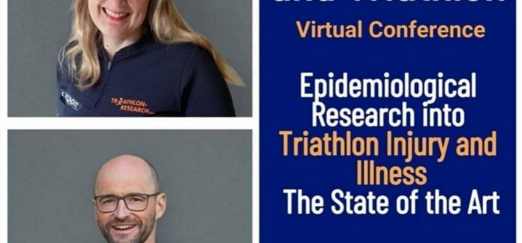 World Triathlon Series – ITU Grand Final (Edmonton/Canada)